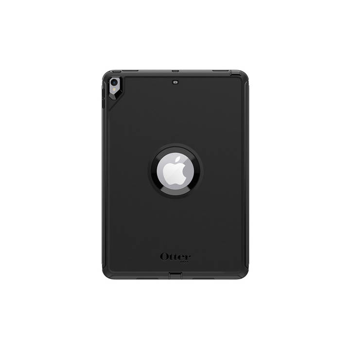 "OTTERBOX Backcover Defender 10.5 ""Nero"