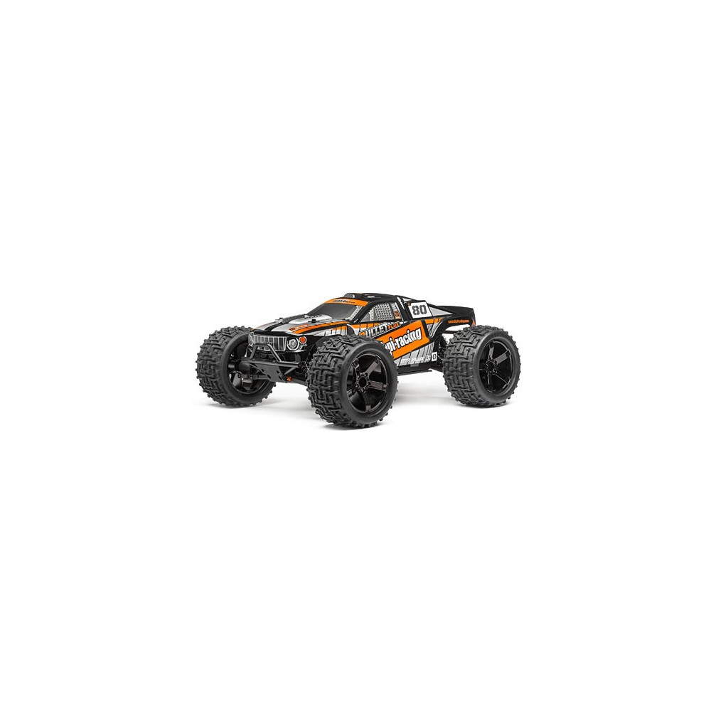 HPI RACING Bullet ST Flux