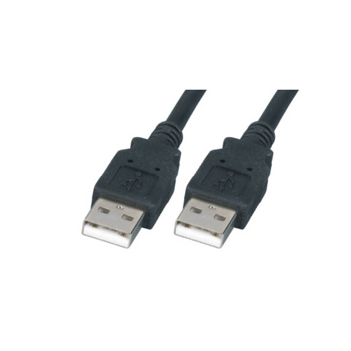 CABLE - HALOGEN FREE