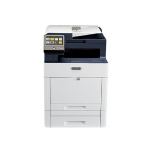 XEROX WorkCentre 6515V_DN Multifunktionsdrucker