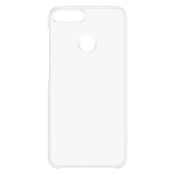 HONOR Backcase, 9 Lite, Clear