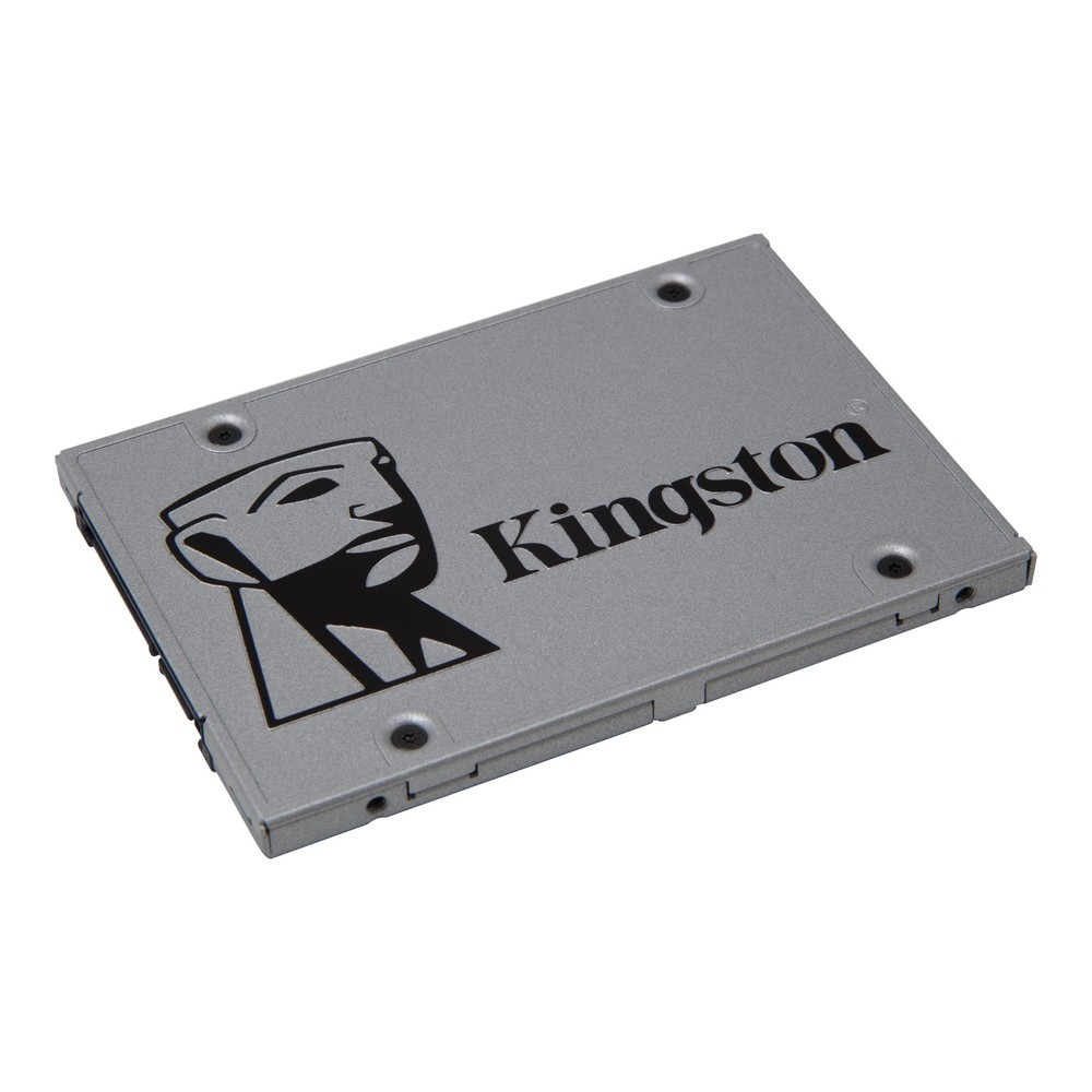 KINGSTON SSDNow UV400
