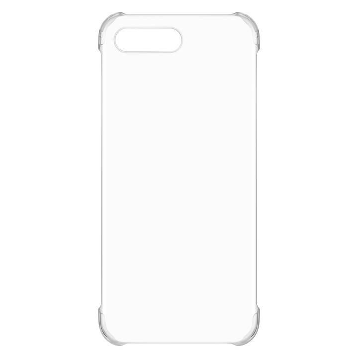 HONOR Backcase, 10, Clear