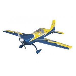 GREAT PLANES Extra 300 SP 46-81 Kit