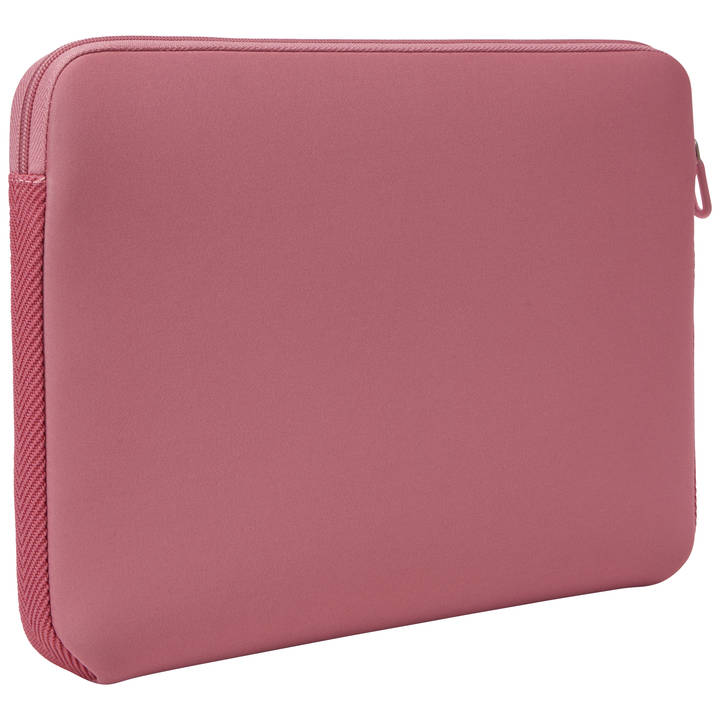 "CASE LOGIC Notebook-Sleeve Laps 15-16 "" Rose"