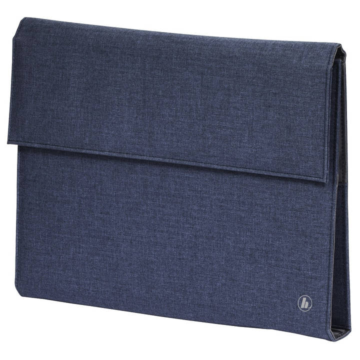 HAMA Tablet Case