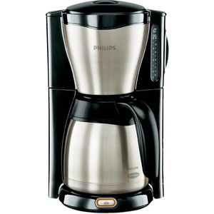 PHILIPS Café Gaia HD7546/22
