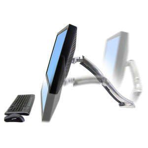 ERGOTRON Desk Mount LCD Arm