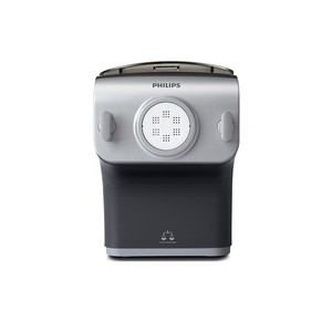 PHILIPS PastaMaker HR2358/12