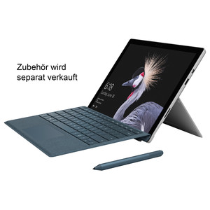 MICROSOFT Surface Pro Intel Core i5, 256 GB, SSD, 8GB RAM