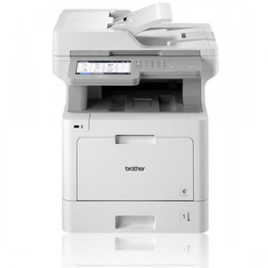 BROTHER MFC-M570CDW