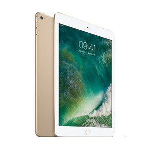 "APPLE iPad Air 2, 9.7"", 16 GB, Gold"