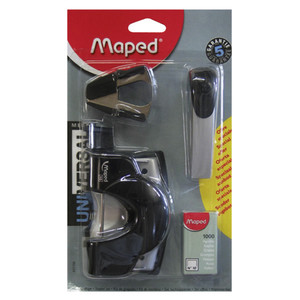 MAPED Office Set Universal 4 Stück