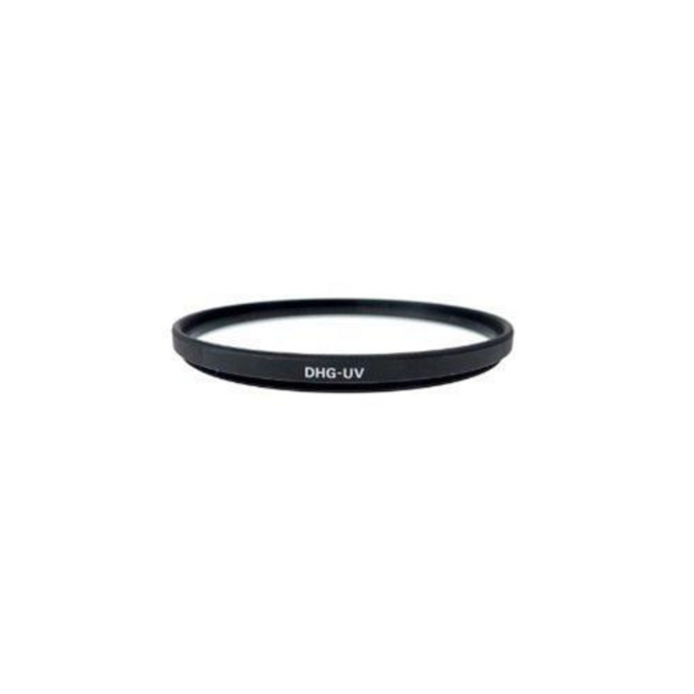 Dörr UV Filter DHG 58mm Digital High Gra