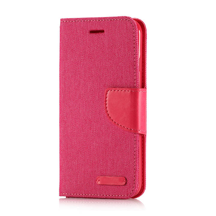 ELFTEAR Flipcover iPhone 6