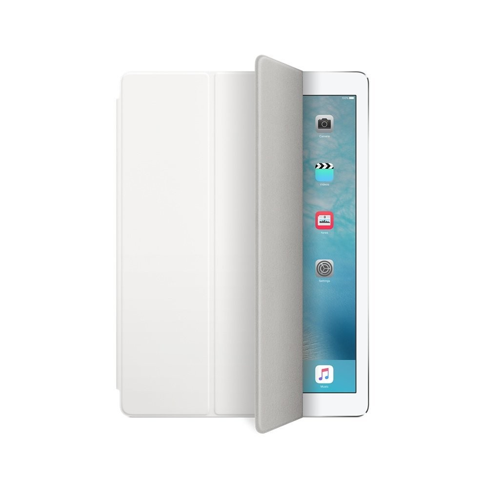 APPLE iPad Pro Smart Cover