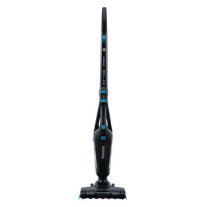 HOOVER Freemotion 2-in-1 FM216LI 011