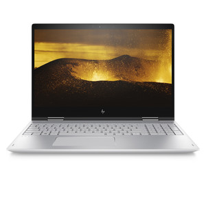 "HP Envy x360 15-bp187nz, 15.6"", i7, 8 GB RAM, 256 GB SSD"