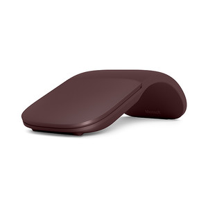 MICROSOFT Surface Arc Bluetooth Mouse