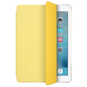 APPLE iPad Air Smart Cover