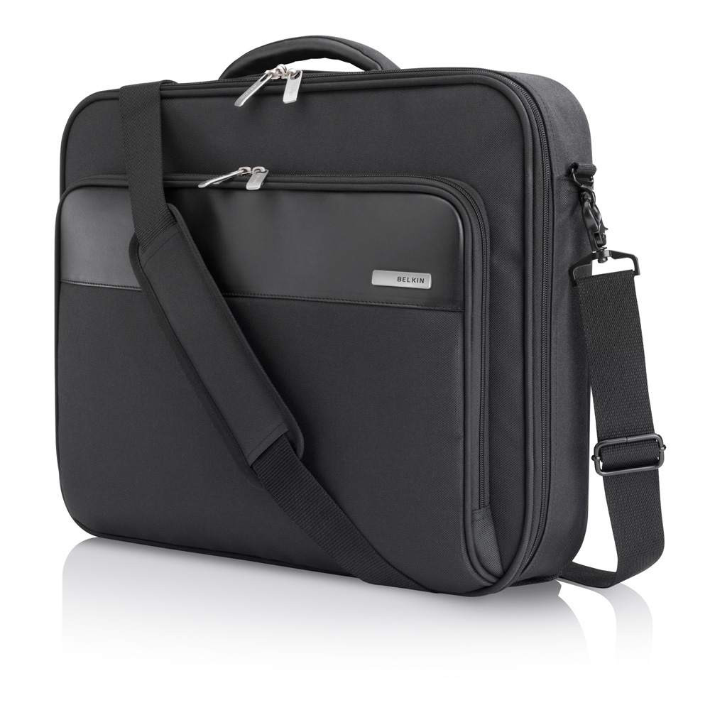 BELKIN Business Bag
