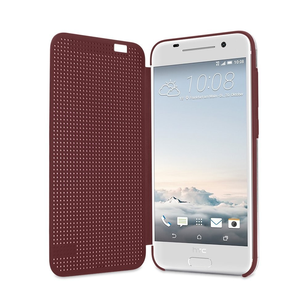 HTC Dot View Case II