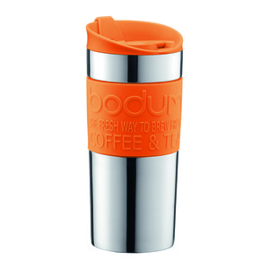 BODUM Travel Mug Thermobecher