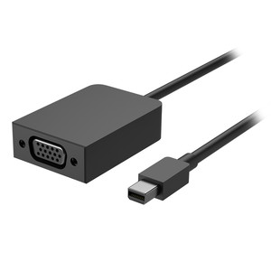 MICROSOFT Mini DisplayPort/VGA Adapter