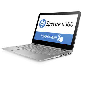 "HP Spectre x360 13-4090nz, 13.3"", i7, 8 GB, 512 GB SSD"