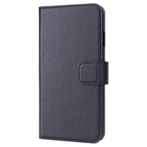 XQISIT Slim Wallet Selection Case