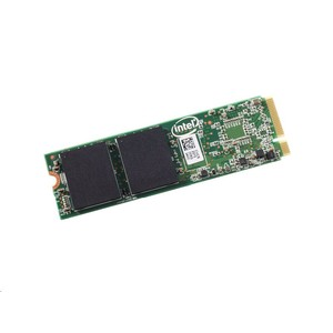 Intel DC S3500 Series M.2 2280 80 GB