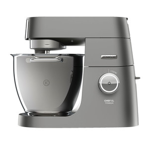 KENWOOD Chef XL Titanium KVL8300 S