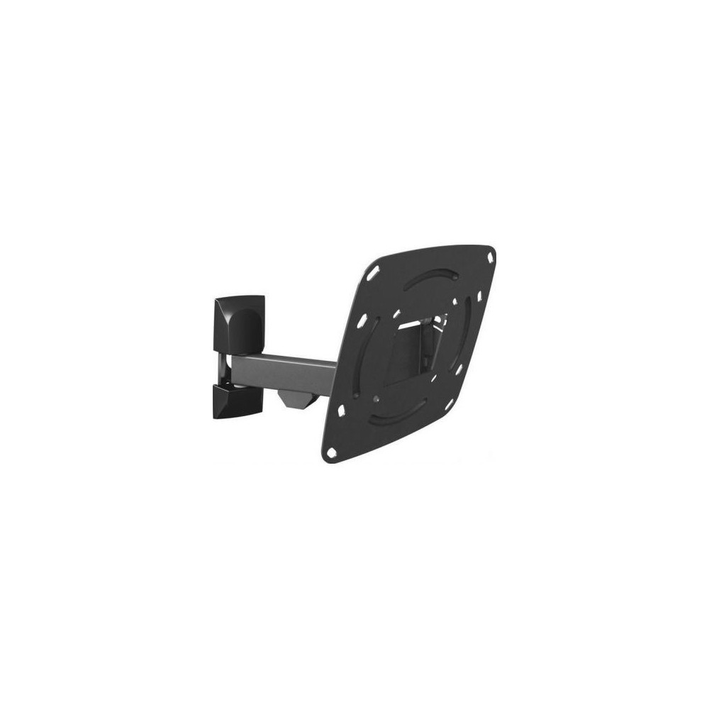 BARKAN MOUNTING SYSTEMS E230, 37""