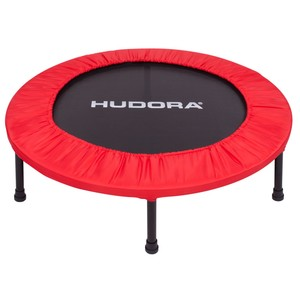 HUDORA Trampolin Power 91 cm