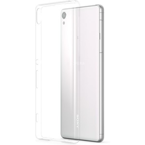 SONY SBC24 Clear Cover