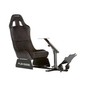 PLAYSEAT Alcantara Evolution