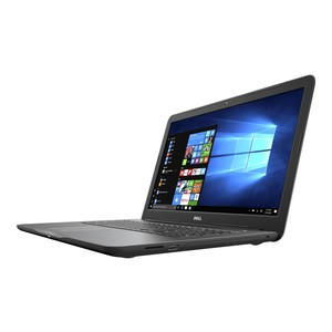 DELL 5767 i7-7500U, 8GB RAM, 1TB HDD, 17.3""