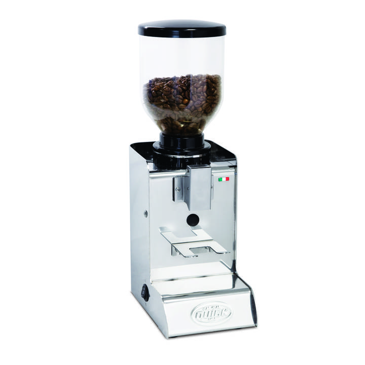 QUICK MILL Kaffeemühle Apollo 060 Evo