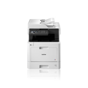 BROTHER MFC-L8690CDW Multifunktionsdrucker
