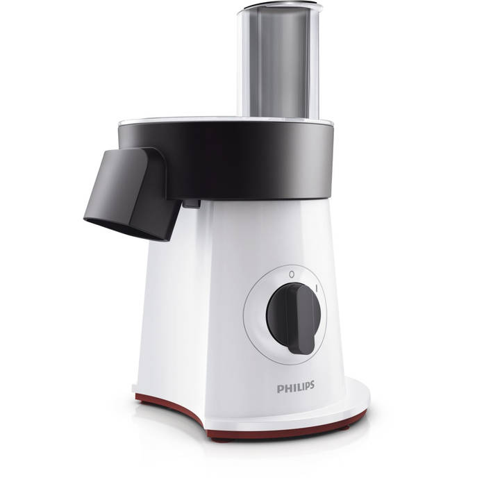 PHILIPS Viva Collection SaladMaker HR1388/80
