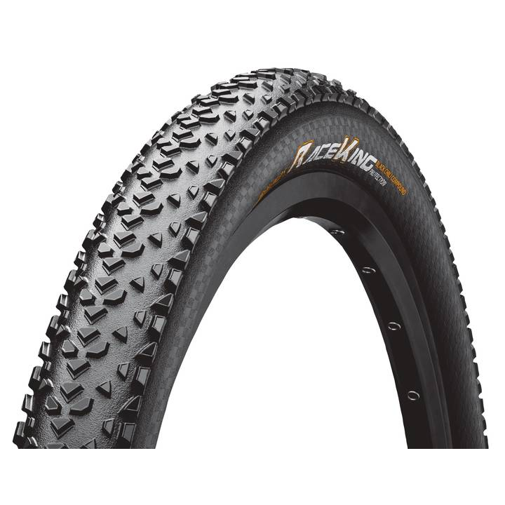 """CONTINENTAL Race King 29 """" x 2.2 """""""
