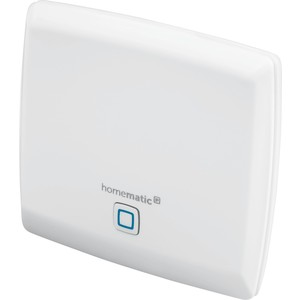 HOMEMATIC IP Access Point - Zentrale