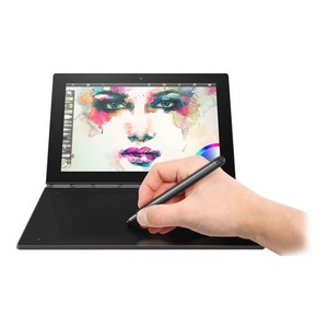"LENOVO Yoga Book, 10.1"", x5, 4 GB RAM, 64 GB SSD"