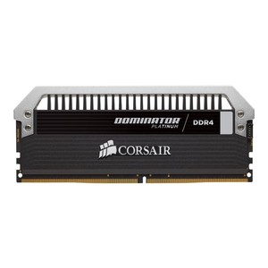 CORSAIR Dominator Platinum 2 x 16 GB