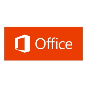 MICROSOFT Office Home and Business 2016 IT
