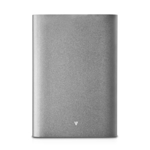 V7 Powerbank Ultra-Slim 17915 mAh