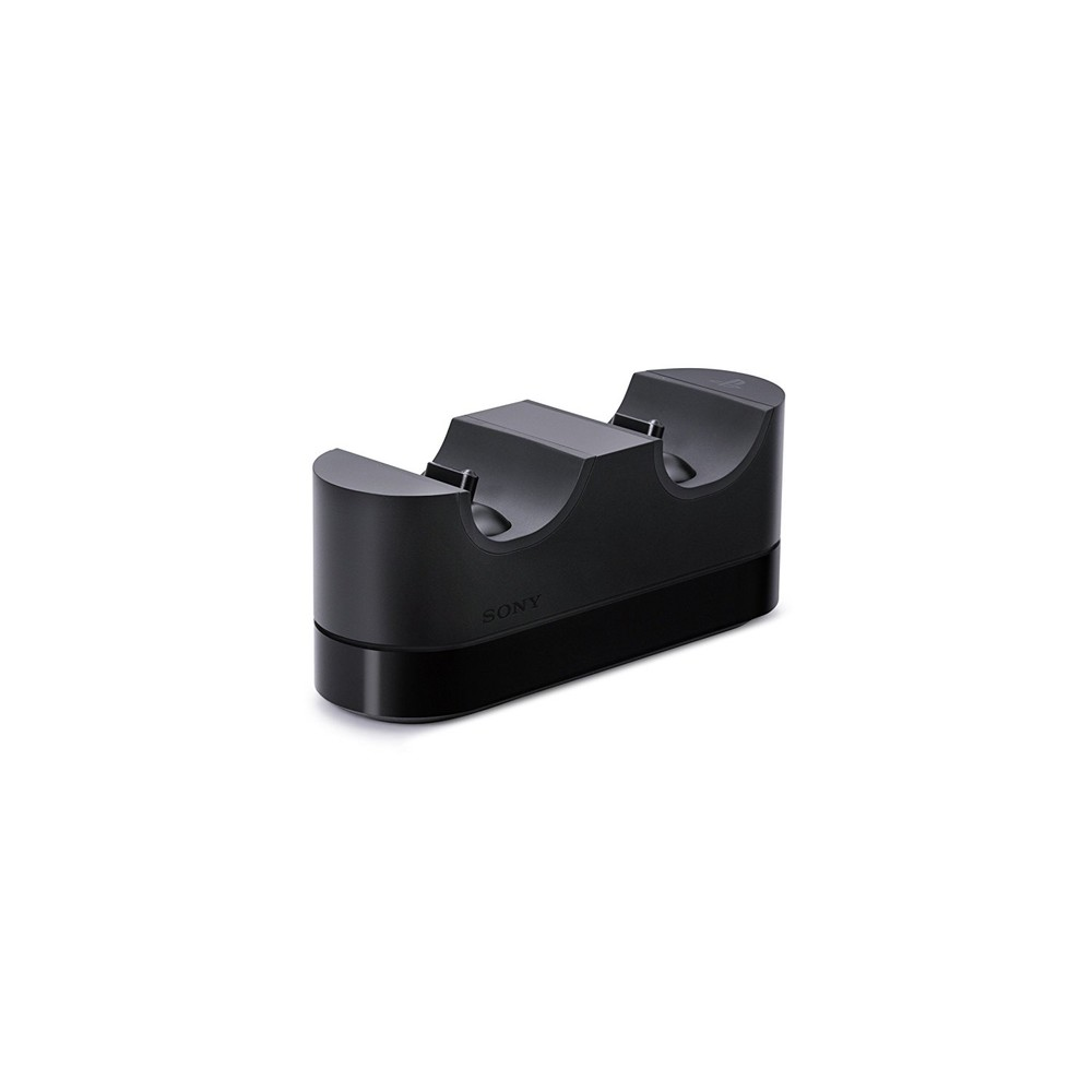 Sony PS4 Charging Station null