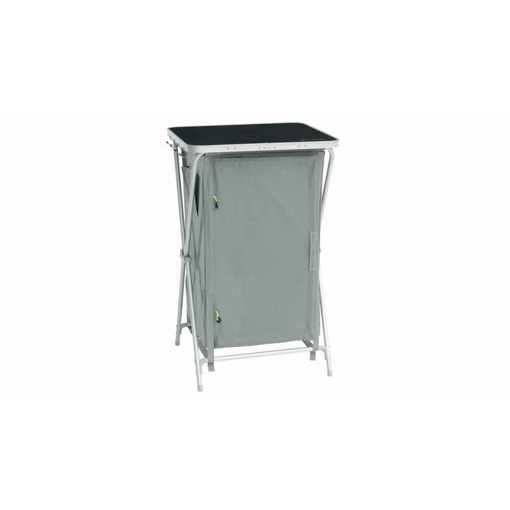 OUTWELL Campingschrank Domingo