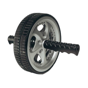 EVERLAST Duo Wheel Bauchrolle