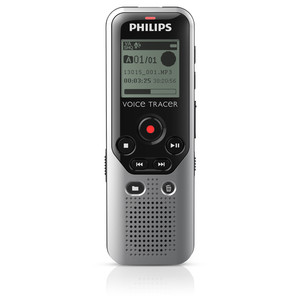 PHILIPS DVT1200 4 GB